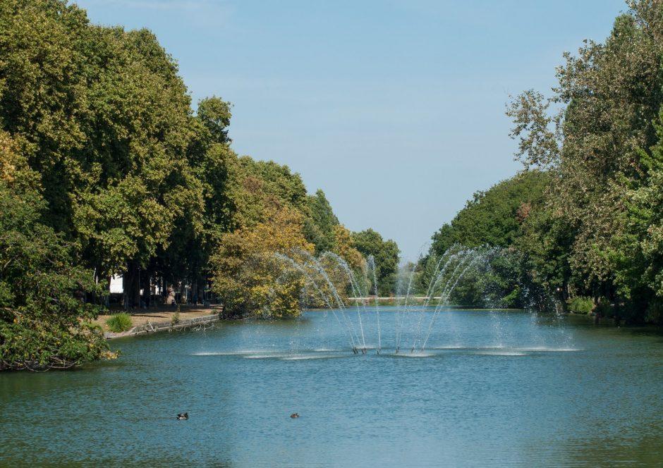 seminaire vert alsace mulhouse