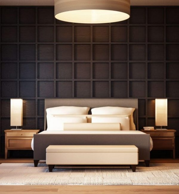 seminaire vert Savoie hotel